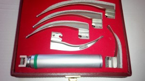 Laryngoskop Macintosh LED 1-5.jpg